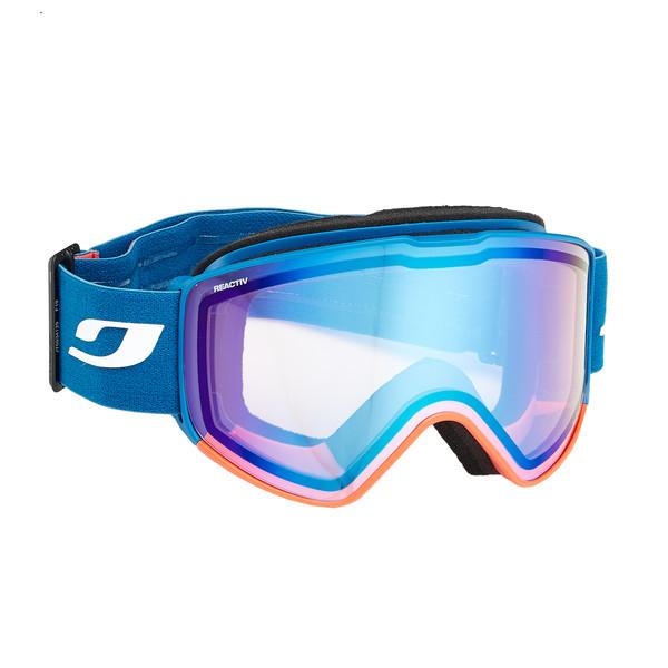 Julbo CYRIUS Unisex - Skibrille