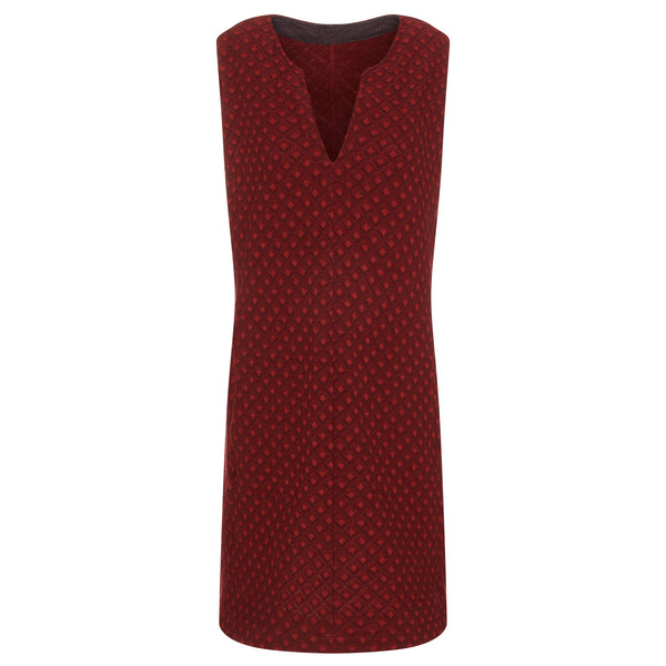 Tatonka KOLMA W' S DRESS Frauen - Kleid