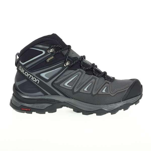 Salomon X ULTRA 3 MID GTX W Hikingstiefel