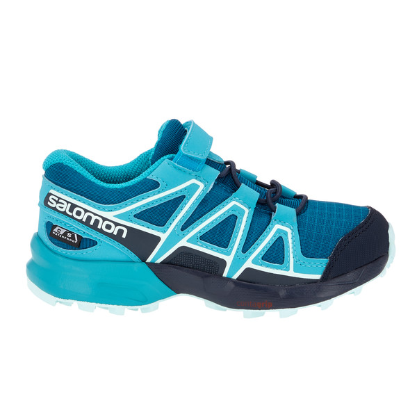 Salomon SPEEDCROSS CSWP K Trailrunningschuhe