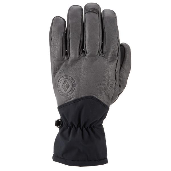 Black Diamond TOUR GLOVES Unisex - Handschuhe