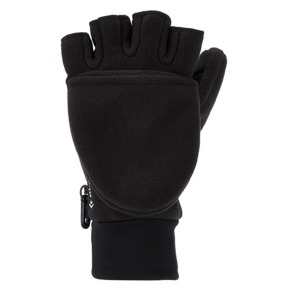 Black Diamond WINDWEIGHT MITT Unisex - Handschuhe