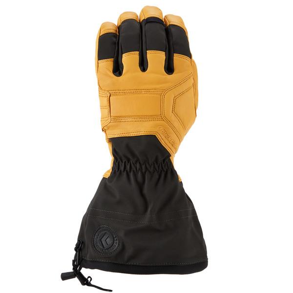 Black Diamond GUIDE Männer - Handschuhe