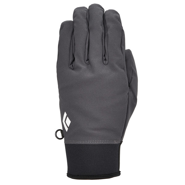 Black Diamond MIDWEIGHT SOFTSHELL Unisex - Handschuhe