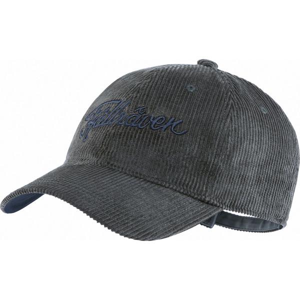 Fjällräven CORD CAP Mütze