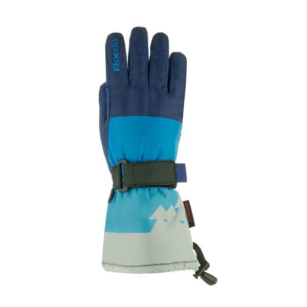 Roeckl ARLBERG Kinder - Handschuhe