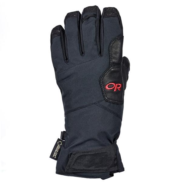 Outdoor Research OR BITTERBLAZE AEROGEL GLOVES Unisex - Handschuhe