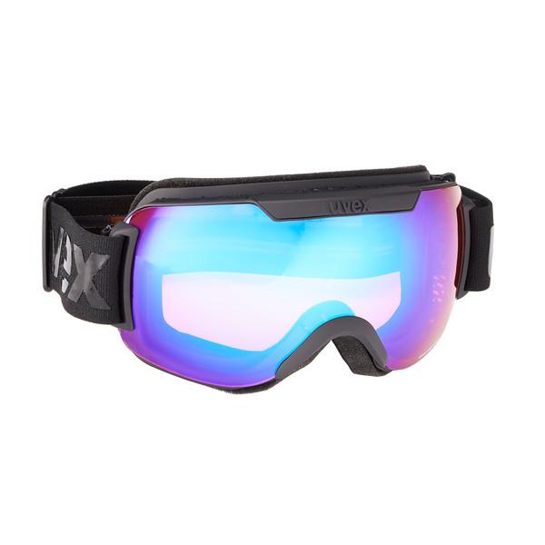 Uvex DOWNHILL 2000 CV - Skibrille