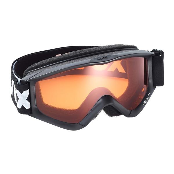 Uvex UVEX SPEEDY PRO Unisex - Skibrille