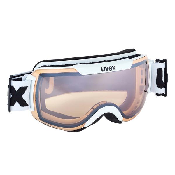 Uvex DOWNHILL 2000 V Unisex - Skibrille