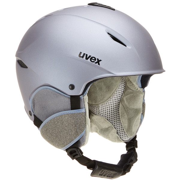 Uvex UVEX PRIMO - Skihelm