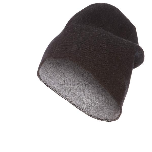 Himalaya DOUBLE FACE POPE CAP Frauen - Mütze
