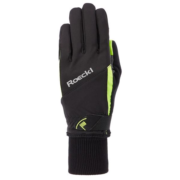 Roeckl Sports LAPPI Unisex - Skihandschuhe