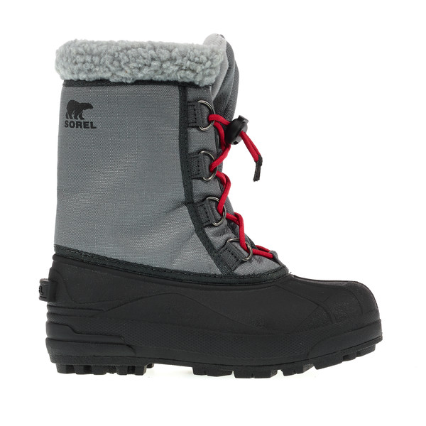 Sorel CHILDRENS CUMBERLAND Kinder - Winterstiefel