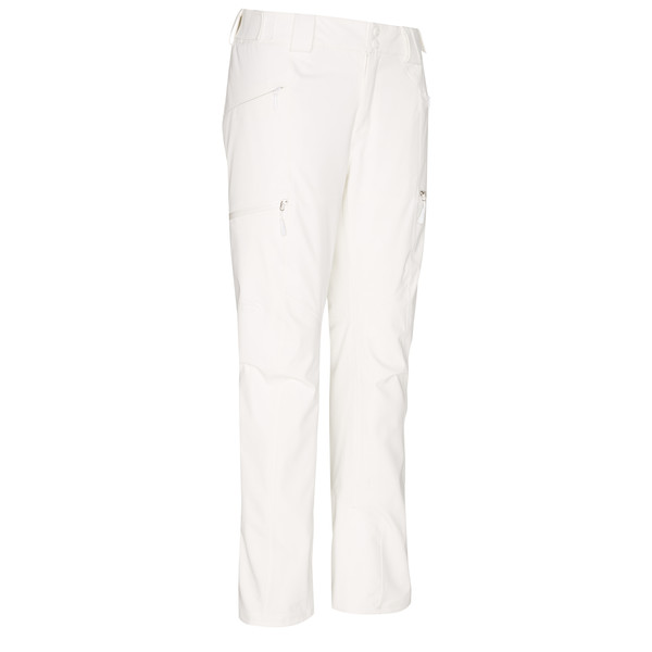 The North Face W LENADO PANT Frauen - Skihose
