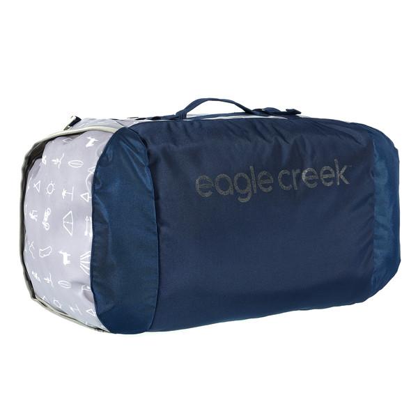 Eagle Creek CARGO HAULER DUFFEL 60L Unisex - Reisetasche