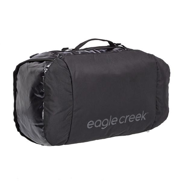 Eagle Creek CARGO HAULER DUFFEL 40L Unisex - Reisetasche