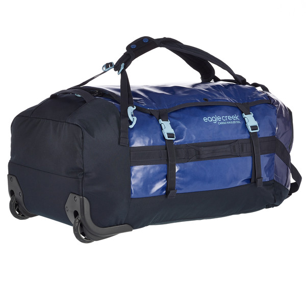 Eagle Creek CARGO HAULER WHEELED DUFFEL 110L Unisex - Reisetasche mit Rollen