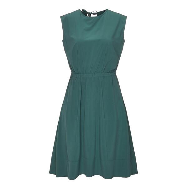 Royal Robbins SPOTLESS TRAVELER DRESS Frauen - Kleid