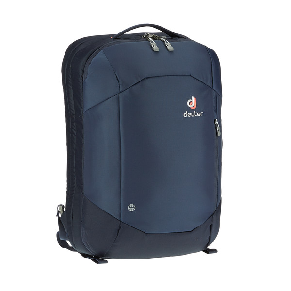 Deuter AVIANT CARRY ON 28 Unisex - Kofferrucksack