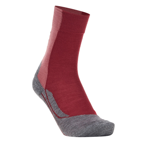 Falke FALKE TK2 THREAD W Frauen - Wandersocken
