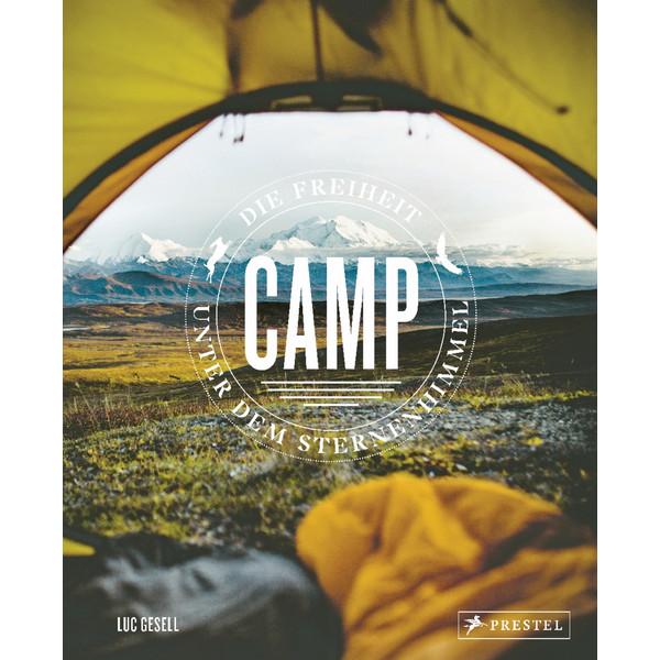 Camp / Zelten - Ratgeber