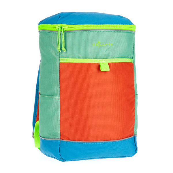 FRILUFTS CARRIL KIDS Kinder - Kinderrucksack