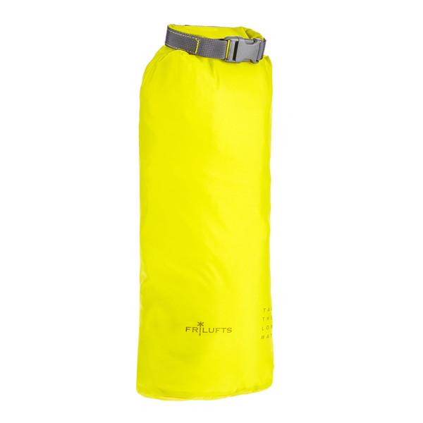 FRILUFTS WATERPROOF BAG - Packsack