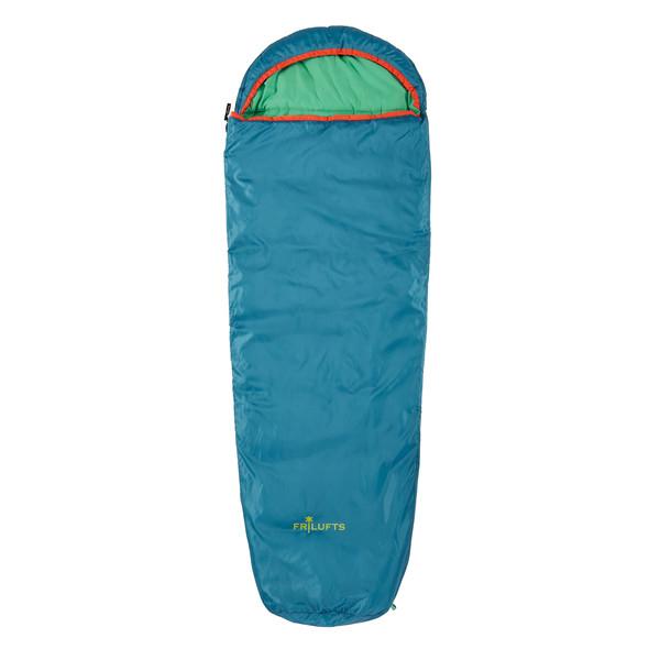 FRILUFTS FARA KIDS Kinder - Kinderschlafsack