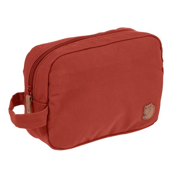 Fjällräven GEAR BAG - Packbeutel