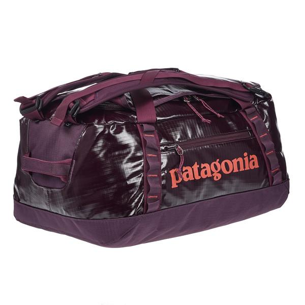 Patagonia BLACK HOLE DUFFEL 40L Unisex - Reisetasche