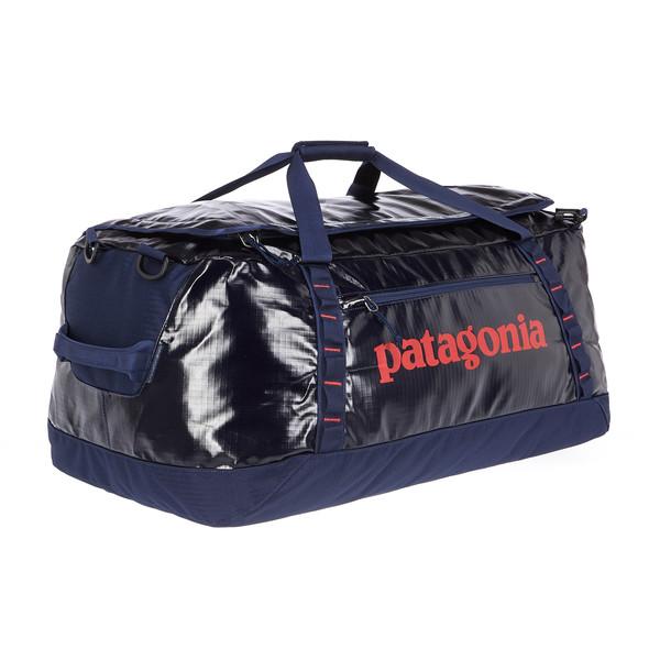 Patagonia BLACK HOLE DUFFEL 70L Unisex - Reisetasche