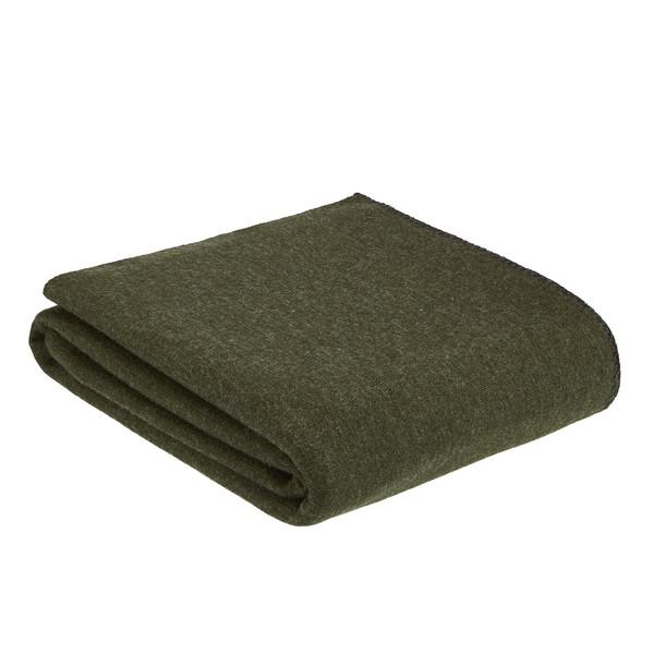 Mufflon SYDNEY - - Decke