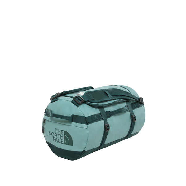 The North Face BASE CAMP DUFFEL - S Unisex - Reisetasche