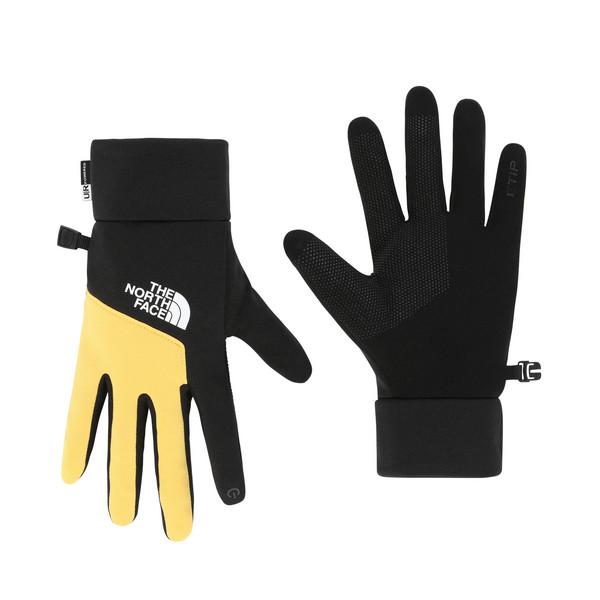 The North Face ETIP GLOVE Männer - Handschuhe