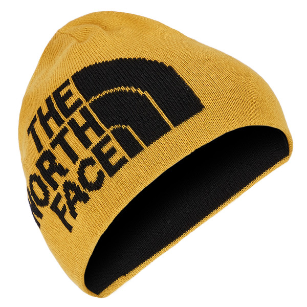 The North Face HIGHLINE BEANIE Unisex - Mütze