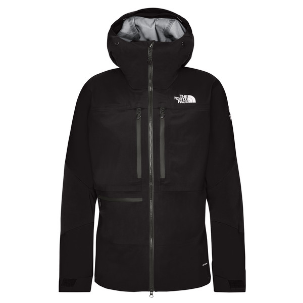 The North Face M L5 JKT Regenjacke