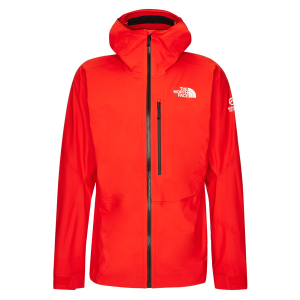 The North Face M SUMMIT L5 LT JKT Regenjacke