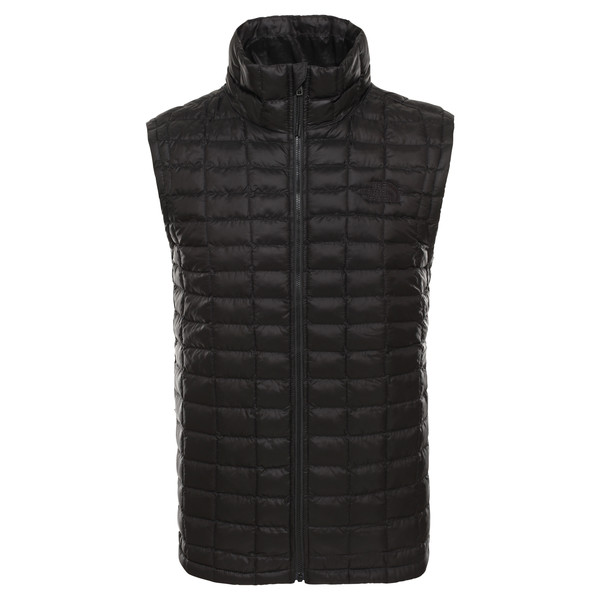 cheaper af4fa 19a56 The North Face M THERMOBALL ECO VEST Weste