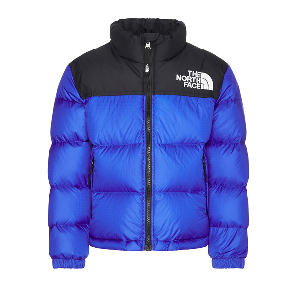 The North Face Y RETRO NUPTSE JKT Daunenjacke