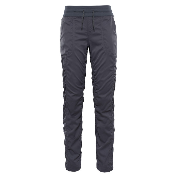The North Face W APHRDTE 2.0 PANT Frauen - Freizeithose