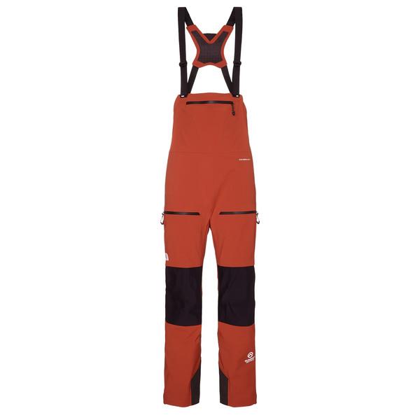 The North Face W SUMMIT L5 FUTURELIGHT Frauen - Regenhose