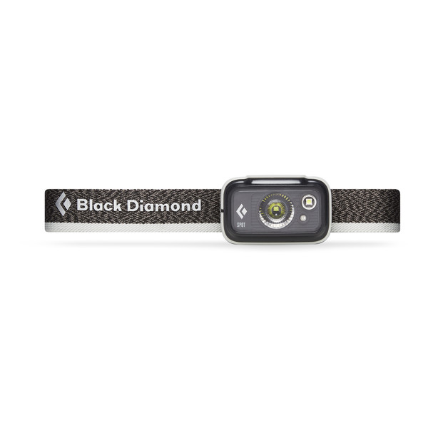 Black Diamond SPOT 325 HEADLAMP Unisex - Stirnlampe