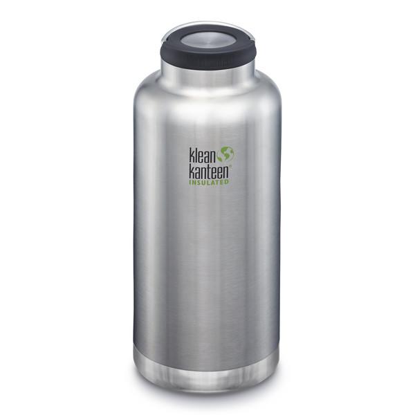 Klean Kanteen 1900ML/64OZ KANTEEN TKWIDE VI (LOOP CAP) - BS - Trinkflasche