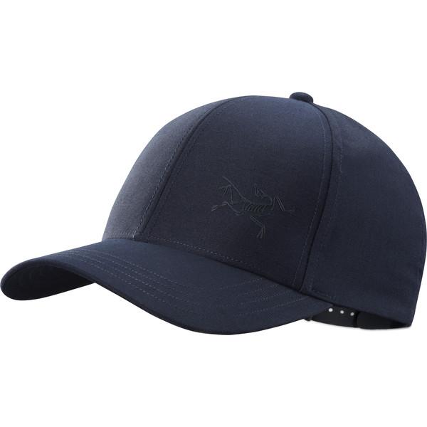 Arc'teryx BIRD CAP Unisex - Mütze