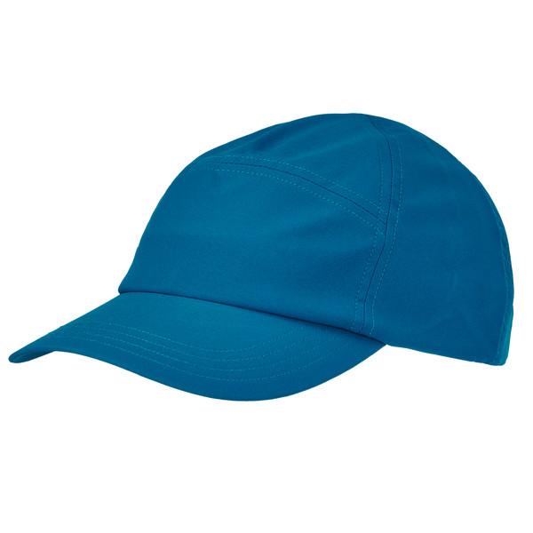 Arc'teryx ELAHO CAP Unisex - Mütze