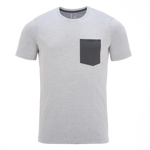 Arc'teryx ERIS T-SHIRT MEN' S Männer - T-Shirt
