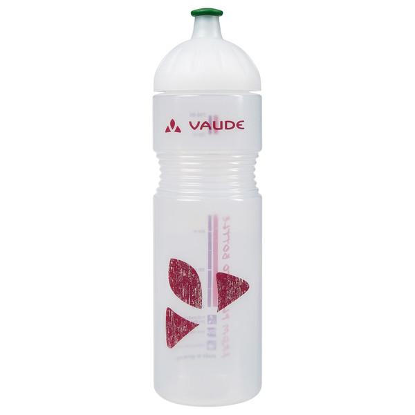 Vaude BIKE BOTTLE ORGANIC, 0,75 L - Trinkflasche