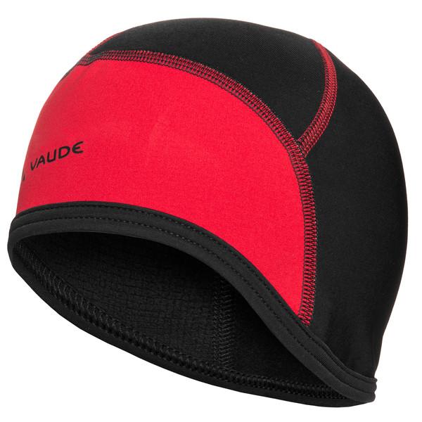 Vaude BIKE CAP Unisex - Mütze