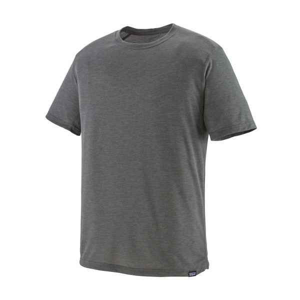 Patagonia M' S CAP COOL TRAIL SHIRT Männer - Funktionsshirt